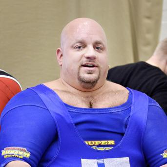 Kenneth Sandvik